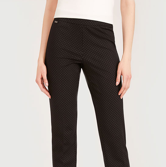 Shop Laura Pants