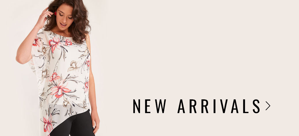 Shop Laura New Arrivals