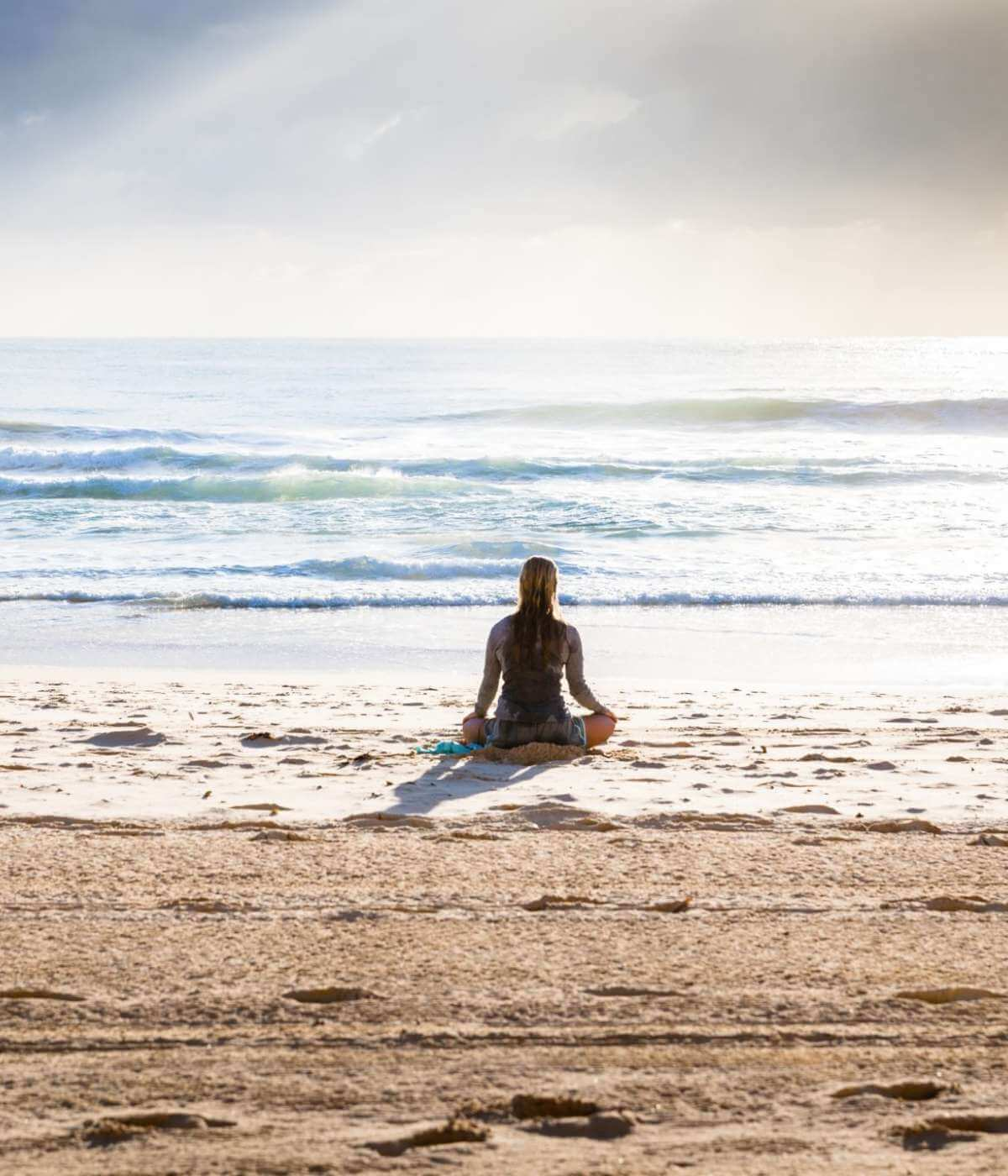 4 Activities to Help You De-Stress and Relax