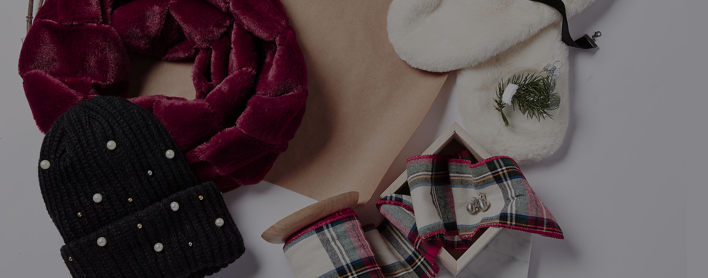 Laura Petites - Gift Guide