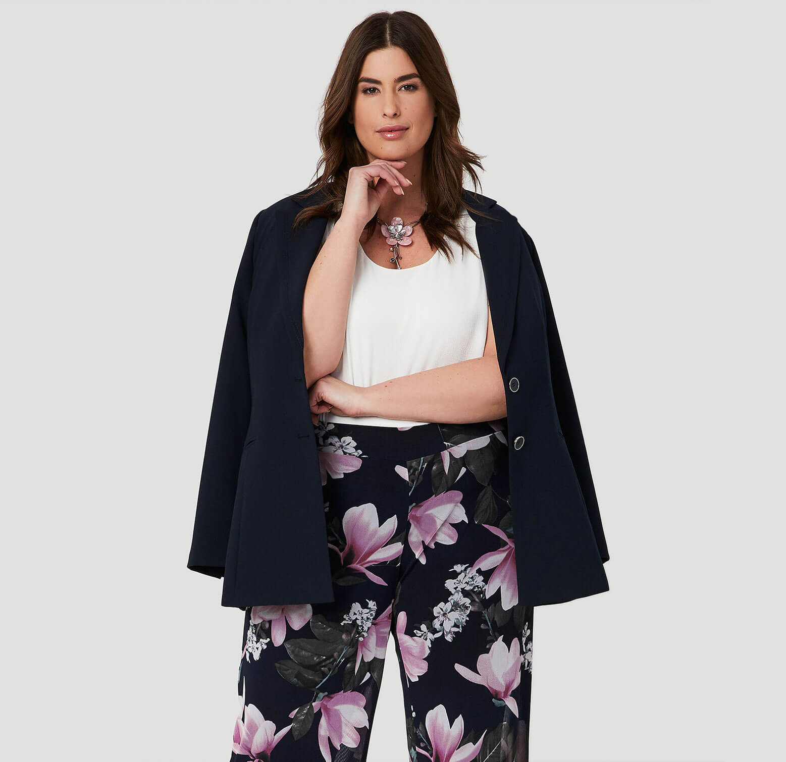 8d2e5d0ea99 Women s Clothing to Fit Every Size