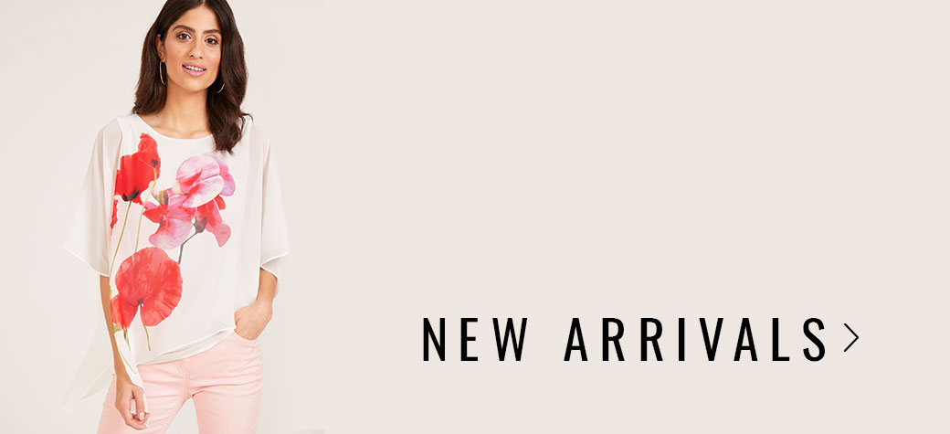 Shop Laura Petites New Arrivals