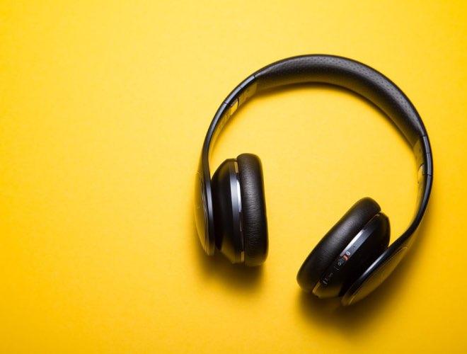 5 podcasts à écouter d'urgence