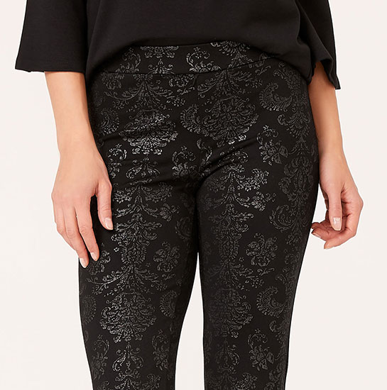Shop Laura Petites Pants