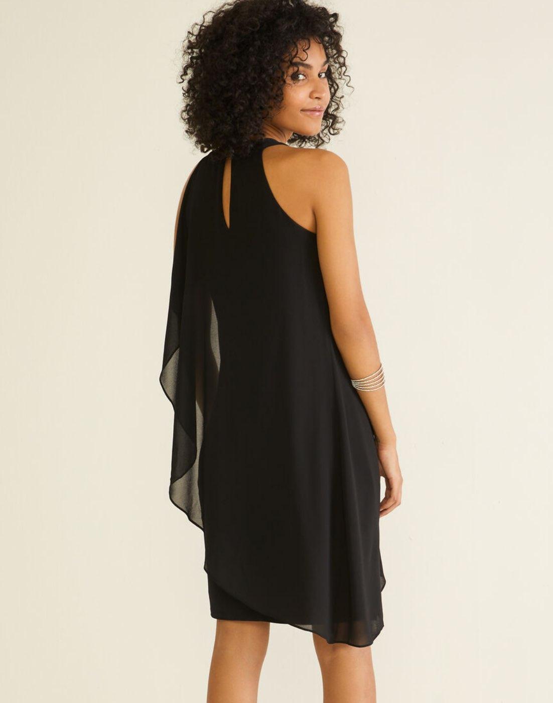 Laura Petites Dresses