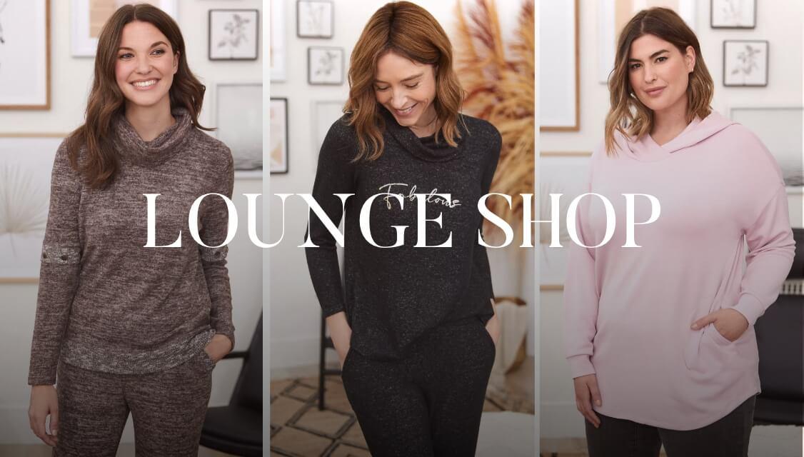 Lounge Shop