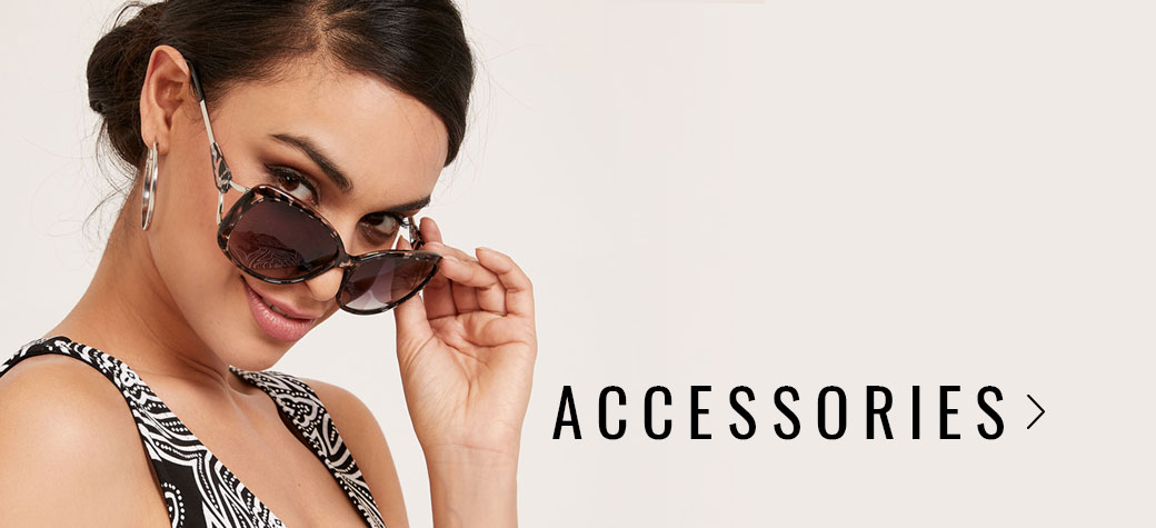 Shop Laura Accessories
