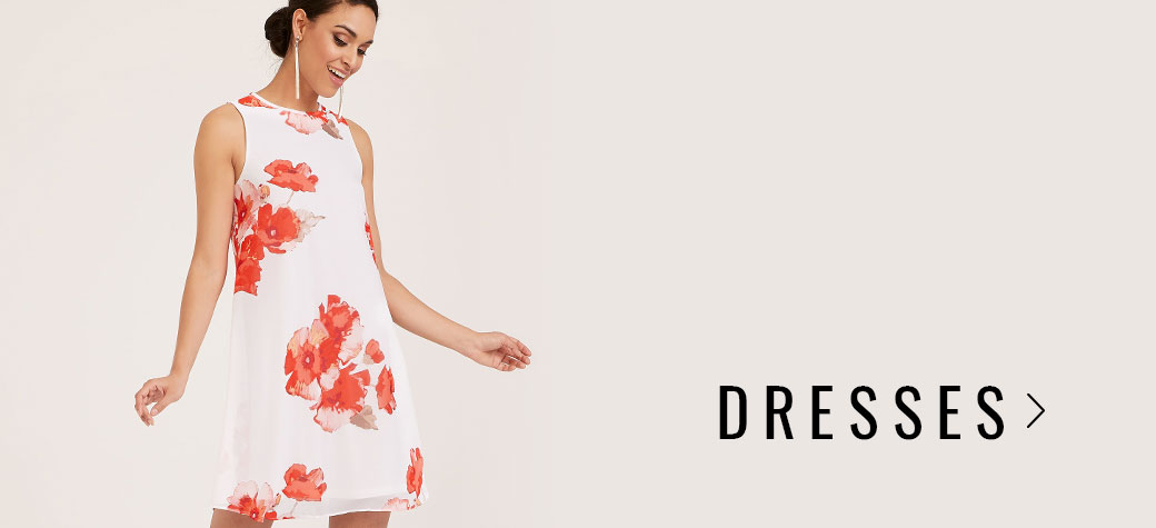 Shop Laura Dresses