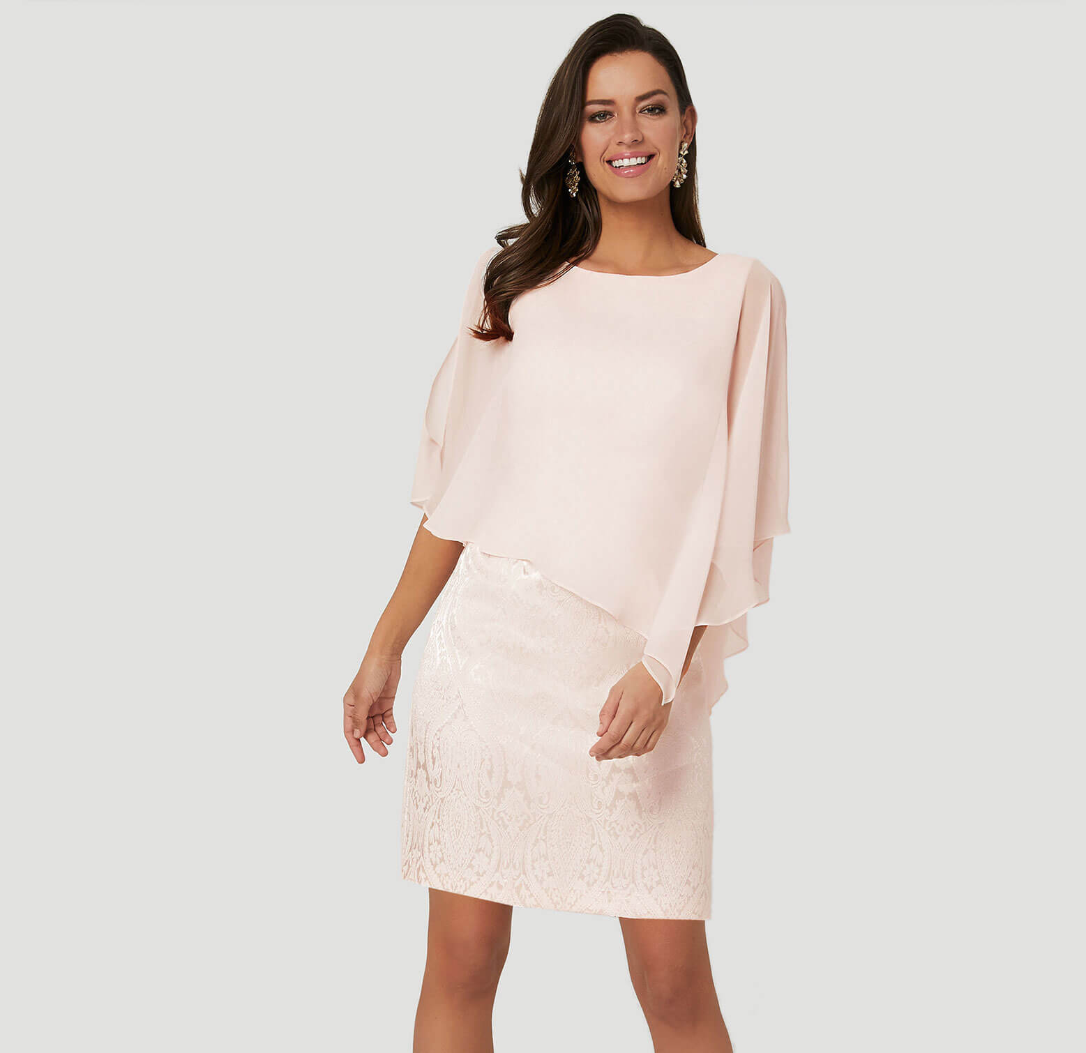 fe394602376 Women s Clothing to Fit Every Size